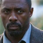 BBC America to Air Season 2 of Idris Elba's 'Luther'