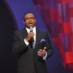 Mixed Verdict in Michael Baisden's Lawsuit Against Je'Caryous Johnson