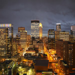 Minneapolis Ranks #1 for Finding a Job