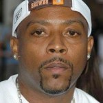 We Remember: Rapper Nate Dogg Dies at 41