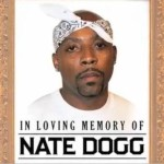 Snoop Creates Video for Nate Dogg Trust Fund and gets Tattoo to Honor Him