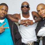 Naughty by Nature Readies Comeback Album 'Anthem Inc'