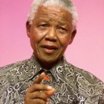 Nelson Mandela Released from Hospital in South Africa