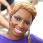 NeNe Leakes Says 'Basketball Wives' Needs to Get It Together