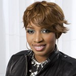 NeNe Leakes on Fake People, Her Divorce and if She Will Do 'RHOA' Again.