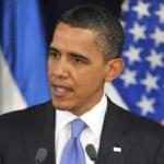 President Obama will Address the Nation about Libya