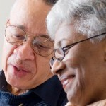 EUR Special Report: Black Life Expectancy Fails to Improve but Black Females Still Outlive White Males
