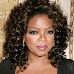 Egyptian Newspaper: Oprah to Host Show in Cairo's Tahrir Square