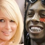 After Alleged Racist Remark, Paris Hilton Interviews Lil Wayne