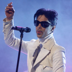 Prince May Lose Home in Dublin-Based Lawsuit; 94 East Album Reissued