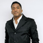 Video: Q-Tip Sheds Light on Tribe Documentary Film Issues