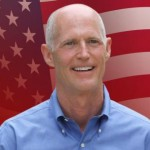 Florida Governor Wants Welfare Applicants to Pay for Drug Tests