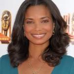 'Madea's Family Reunion' Actress Rochelle Aytes Lands ABC Pilot