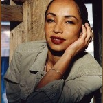 Sade Back With Another Classic Album in May and Tour in June
