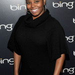 Shar Jackson on K-Fed's Baby News: 'I Wish Them the Best'