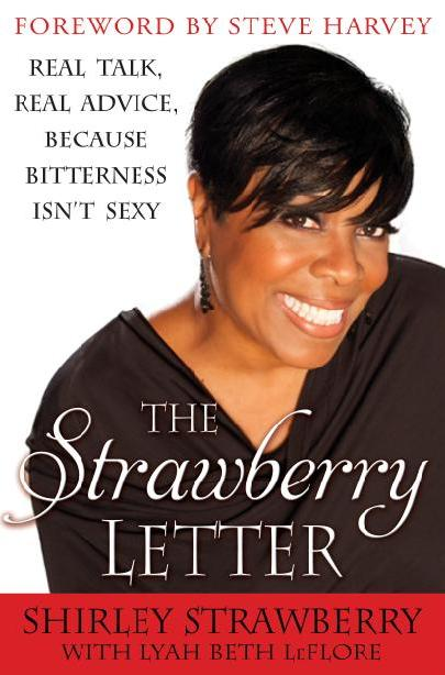 shirley_strawberry(2011-strawberry-letter-cover-big-ver)