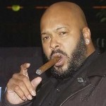 Suge Knight Involved in Brawl at Vegas Casino