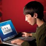 Ask Tamara: Cyberbulling!