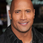 Dwayne Johnson to Star in Action Thriller 'Snitch'