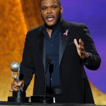 Summit Acquires New Alex Cross Film Starring Tyler Perry