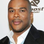 Lionsgate Extends First Look Deal with Tyler Perry