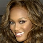 Tyra Says Her New Fashion Website is 'Revolutionary""