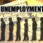 Michigan May Become Standard for Cuts to State Unemployment Benefit Programs