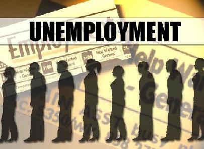 unemployment(2011-med-wide)