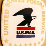 Postal Service Offers Buyouts to 7,500 Employees