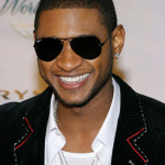Report: Usher Sex Tape Being Shopped