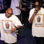 Video: Snoop Dogg, Warren G Pay Tribute to Nate Dogg at SXSW