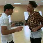 'DWTS' Premiere: Wendy Williams Explains; Ratings Down from 2010