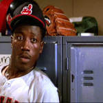 Charlie Sheen Picks Replacement for Wesley Snipes in 'Major League 3'