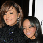 Bobbi Kristina (Brown) says She's NOT Enrolling in Drug Rehab