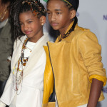 Smith Kids: Jaden is NOT Dead; Willow's Twitter Hacked to Dis Chris Brown?