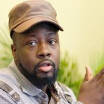 Wyclef Jean OK after Being Shot in the Hand in Haiti