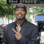 MC Hammer's Feud with IRS Heats Up, US Demands $798k