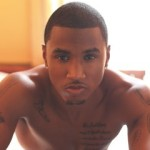 The UK Corner gig review: Trey Songz @ Hammersmith Apollo 26 April