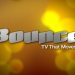 Bounce TV to Debut as 1st Free African American Network