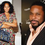 BET Announces New Malcolm Jamal Warner/Tracee Ellis Ross Series