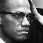 New Malcolm X Bio Urges Feds to Reopen Murder Investigation