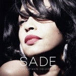 "Audio: Sade's ""The Moon and the Sky"" Remix Feat. Jay-Z"