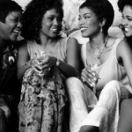 'Waiting to Exhale' Sequel to Premiere Next Year