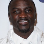 Akon to Perform in India for his Birthday