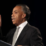 TV One to Air Sharpton's 'Measuring the Movement' Forum