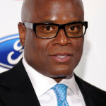 L.A. Reid to Announce New Label Plans 'In a Little While'