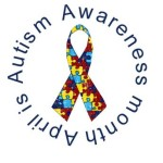 New Survey Detects Autism by Age 1
