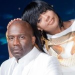 BeBe and CeCe Winans on Final Concert Tour