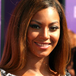 Audio: Beyonce Reworks 'Get Me Bodied' for First Lady's 'Let's Move'