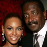 Mathew Knowles: It Takes 'Lots of Hours, Staff to Run Beyonce Business'